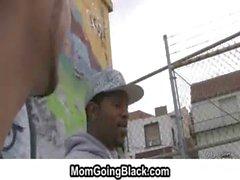 momgoingblack - Interracial MILF Porn 19