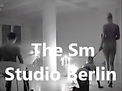 The sm studio berlin