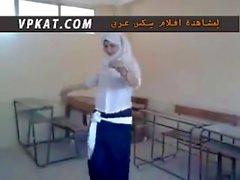 sex arab imarat