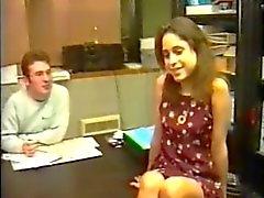 french skolflicka prova anal teenvids.us varm pussi