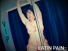 "latin pain ""make it all bounce """