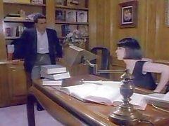 Kaitlyn Ashley - Primal vaiston ( 1996)