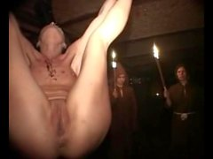 brutaly wifes milfs gangbang fucking crazy hart bdsm