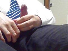 Japanisches handjob Tagebuch 160206