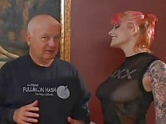 Real Femdom Couples : - TOTAL SUBMISSIVE MAKE - : ukmike VID