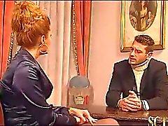 Millenium sexe (2000)