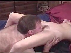 chub ingen daddy åstadkomma verkliga sex
