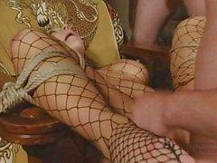 Nikki Sexx_FUD_NIK_050211_CLIP2