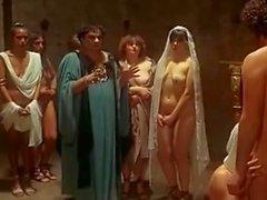 Caligola - La Storia Mai Raccontata - (1982)
