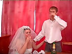 Der Mature Brides # ein