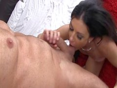 India Summer - I'll Take Care of Your Mom