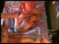 Erotic Movie 486