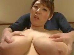 miosakuragi 1