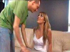 a lorena sanchez - edad núbil - escena 2