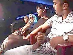 Sexo Cinema