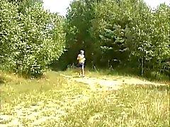 fin idrott