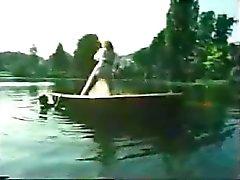 German Classic 70s ( Full Movie)