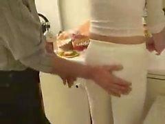 dad e a filha no a lei .... ruseneca - 06 ...