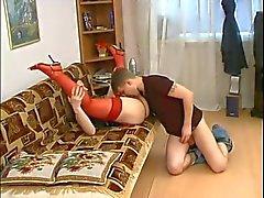 russian mature martha 02