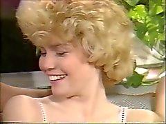 Leilani, Penny Lane, Tami White (2 scenes)