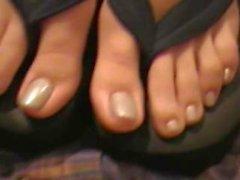 Foot Fetish040
