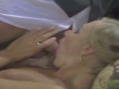 Deborah Valentine Cumpilation In HD