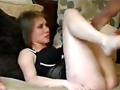 Wife's first BBC - Part 1