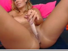 sexcam236