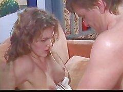 Weird Fuckin Sex 03 - Scene 3
