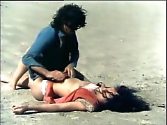 She Knew No Other Way 1973 (Threesome erotic scenes) MFM