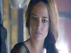 Eva Green Camelot
