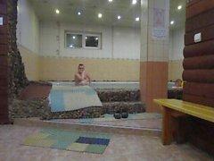 sauna 2017