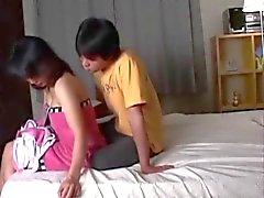 Japanin videolle 115 Tabu 2