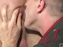 Adam Killian & Spencer Reed - Colt TRAILER