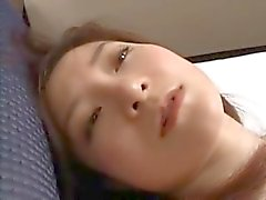 Tysingh - japani muru sensuroimaton LO