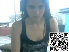 babe xxxbestcouple7 ruiskuttaminen elää webcam - find6