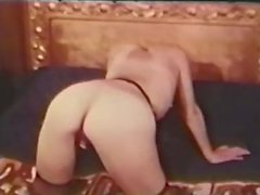 Softcore Nudes 651 60's and 70's - Scene 5