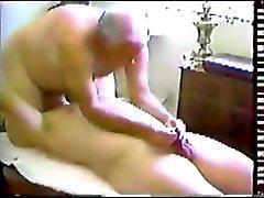 2 эротические папы