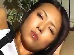 Соблазнительные Азиатские девушки с хороший сисек в нуждается в Har