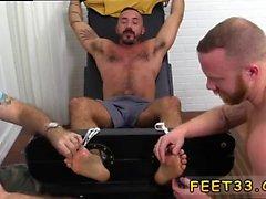 Fat long cocks gay sex movies snapchat Alessio Revenge Tickl