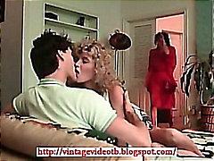 Запретный четыре (1985) Итальянский