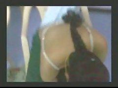 Indian Mallu Bhabi Hot Sex With Devor
