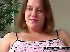 Беременной жены Грязное Секс воспоминаниями