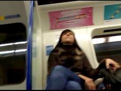 Damen Erkunde Kerle Gabelung Beule für Zug