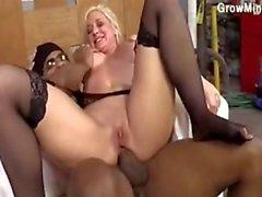 Beautiful exgirlfriend squirting and cumming