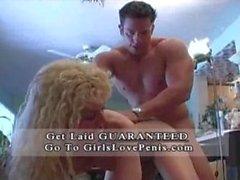 Pornstar Guru