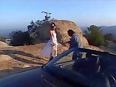 Continuación Corridas los novias # dos