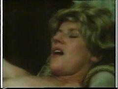 filme sueco clássico - FABODJANTAN (parte dois de dois)