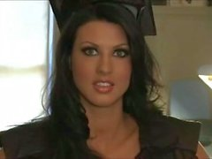 naughty teacher alice goodwin