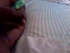 esitin naisena Badoossa ja sai ihminen jerkoff video :)